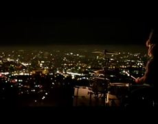 Thirty Seconds To Mars City Of Angels Official Music Video