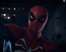 Spider-Man Official Commercial Trailer (2018)
