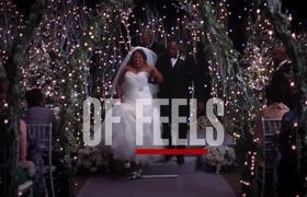 Grey's Anatomy Season 15 Promo (HD)