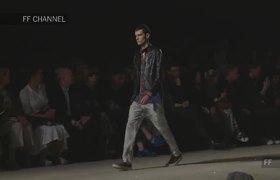 Coach | Spring Summer 2019 Full Fashion Show