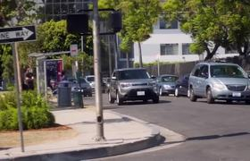 Grey's Anatomy Season 15 Trailer (HD)