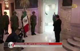 Camarógrafo deja micrófono abierto y dice algunas cositas de la esposa del gobernador. en Chihuahua