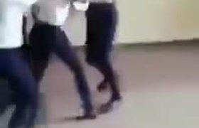 Joven que atacó a compañera era víctima de bullying por su compañera antes de ataque