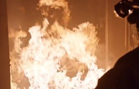 Station 19 Season 2 Promo (HD)