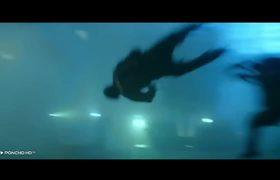 VENOM - Final Trailer (2018)