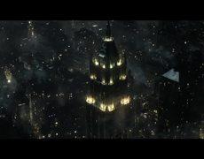 FANTASTIC BEASTS 2 Official Final Trailer (2018)