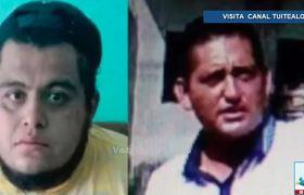 Ofrecen $300 mil de recompensa por 'El Machaca' y 'El Zapatudo'