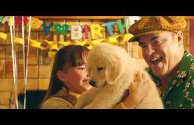 Marshmello ft. Bastille - Happier (Official Video)