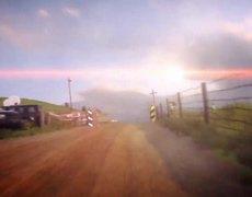 DiRT Rally 2 Trailer (2018)