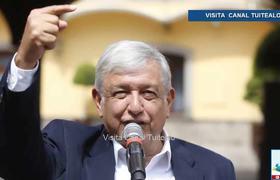 Secretaría de Cultura se mudará a Tlaxcala en 2019