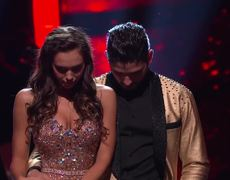 Elimination - Week 1 - Dancing with the Stars