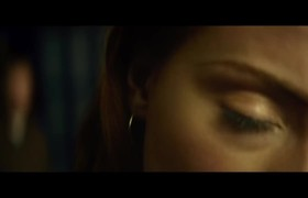 X-Men: Dark Phoenix Trailer #1 (2019)