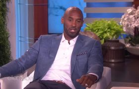You'll Never Guess Kobe Bryant's Most Prized Possessions