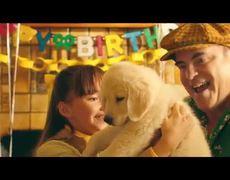 Marshmello ft. Bastille - Happier (Official Music Video)