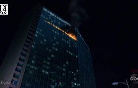 Station 19 Season 2 Trailer (HD)