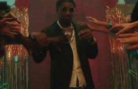 DDG - Hold Up (Official Video) ft  Queen Naija - Videos - Metatube