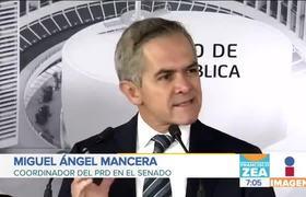 Está bien quitar las placas de Gustavo Díaz Ordaz del Metro?