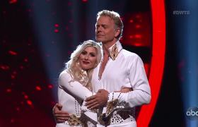 Elimination of Dancing with the Stars Season 27 Episode 4
