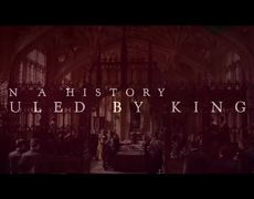 Mary Queen of Scots International Trailer #1 (2018)