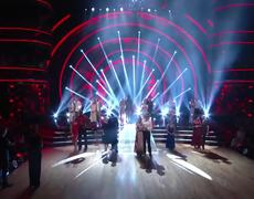 Elimination - Week 3 - Dancing with the Stars