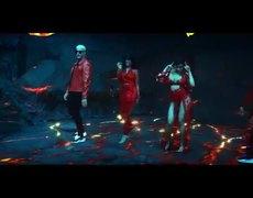 DJ Snake - Taki Taki ft. Selena Gomez, Ozuna, Cardi B - Official