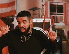 Bad Bunny feat. Drake - Mia (Official)