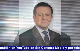 LOS POBRES NO COMEN GASOLINA, COMEN TORTILLA: SECRETARIO DE ECONOMÍA PRIISTA DE Peña Nieto