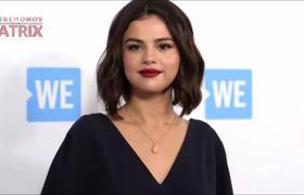 ¿Selena Gomez tuvo un Fallo MK Ultra?