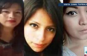 Macabra confesión de la Esposa del #MonstruodeEcatepec