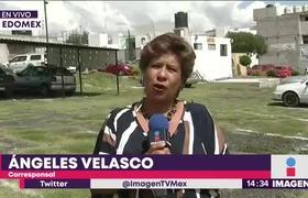 Suspenden audiencia de #MonstruodeEcatepec porque se les olvidó entregar videos