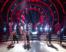 Elimination - Week 4 - Dancing with the Stars