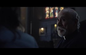 THE CURSE OF LA LLORONA Trailer #1 (2019)