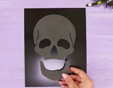 HALLOWEEN IDEAS THAT WILL SURPRISE YOU