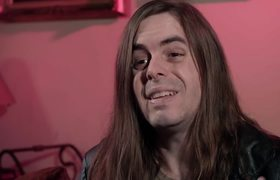 #DROSS: The window game