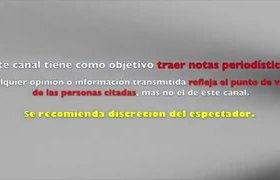 #COLETTE DE LA ACADEMIA AUDICIONA EN LA VOZ MÉXICO Y CARLOS RIVERA REACCIONA
