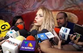 NIURKA NO SE MIDIO Y RECLAMA A PRODUCTORES DE LA VOZ MEXICO POR CASTING DE SU EMILIO