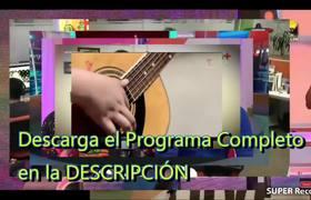 La Voz Mexico 2018_ Diana Campos canta