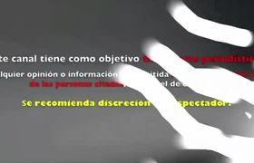 LA VOZ MÉXICO 2018: VÍCTOR GARCÍA