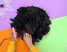 #DIY LAST MINUTE #HALLOWEEN COSTUME IDEAS!