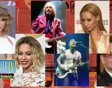 First GRAMMY Nominations Revealed