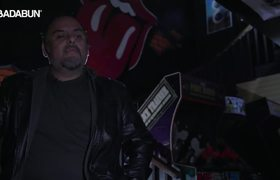 Paranormal hunter | Satan lives in my business (Ep 10)