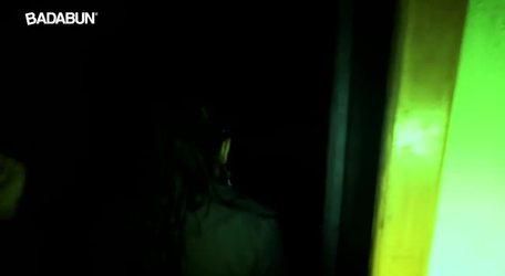 Paranormal hunter | His grandfather returns at night (Ep 6)