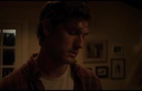 BACK ROADS Trailer (2018)