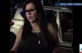 Las temibles mujeres que operan para el Cártel Jalisco Nueva Generación