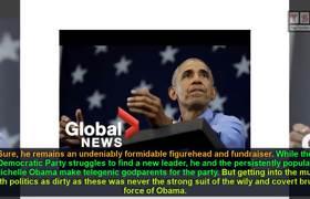 Midterm Election: Barack Obama Loses Again