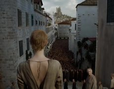 Game of Thrones - Final Trailer (HBO)