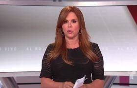 Afirman que Juan Gabriel que está vivo | Al Rojo Vivo | Telemundo