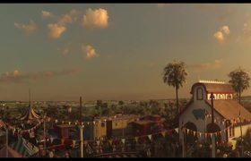 DUMBO Trailer #2 (2019)