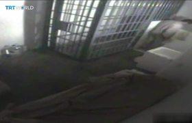 Joaquin 'El Chapo' Guzman's trial starts in US