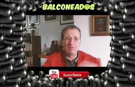 RAFAEL LORET DE MOLA le dice sus VERDADES a PEÑA, FOX y CALDERÓN